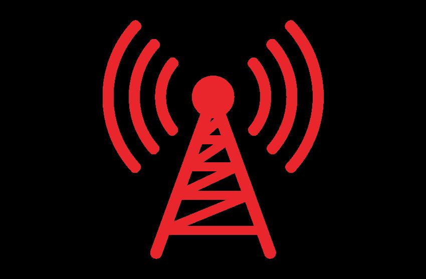 telekomunikacije telemax usluge