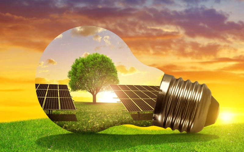 Prednosti solarn energije