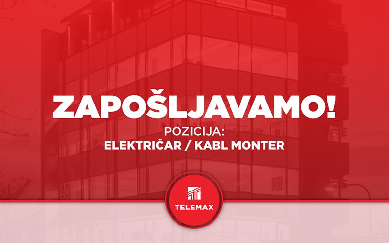 elektricar-kabl-monter